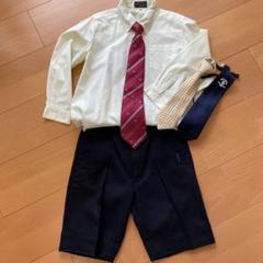 """Thumbnail of """"男の子 フォーマル スーツ"""""""