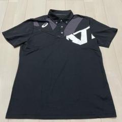 """Thumbnail of """"hako様【アシックス】メンズ ポロシャツ スポーツシャツ"""""""