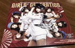 "Thumbnail of ""少女時代(GIRLS'GENERATION) 2nd Mini Album韓国版"""