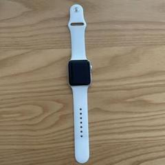 """Thumbnail of """"Apple Watch 42mm"""""""