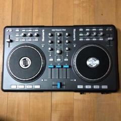 """Thumbnail of """"Numark MIXTRACK PRO DJ"""""""