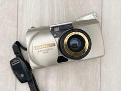 "Thumbnail of ""OLYMPUS オリンパス μ mju ZOOM 115 DELUXE カメラ"""