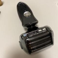 "Thumbnail of ""Panasonic ES-LV52-K"""
