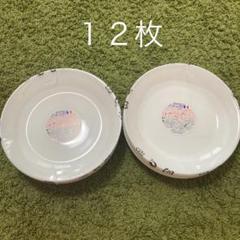 "Thumbnail of ""山崎パン 春のパン祭り 12枚"""