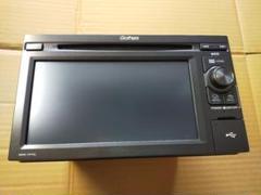 "Thumbnail of ""ホンダ純正オーディオGathas WX-171C"""