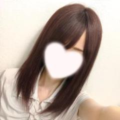 "Thumbnail of ""レミー人毛100% 新品 ウィッグ I型つむじミディアム ダークチェリー♡"""