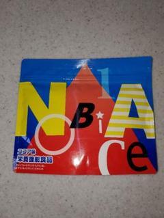 "Thumbnail of ""ノビエース 1袋 ココア味"""