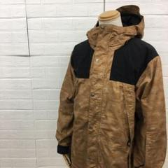 """Thumbnail of """"US規格 THE NORTH FACE マウンテンガイド 総柄 F13"""""""