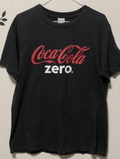 "Thumbnail of ""コカコーラ zero 第39回鈴鹿8耐 Tシャツ Lsize 2016"""