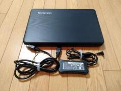 "Thumbnail of ""ノートPC Lenovo G550 29585QJ"""
