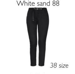 """Thumbnail of """"ホワイトサンド   White sand 88"""""""