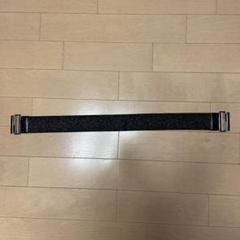 """Thumbnail of """"COMMECA ISMのベルトで長さ約70cm,幅6cm"""""""