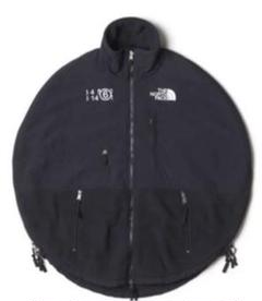 "Thumbnail of ""MM6×THE NORTH FACE サークルデナリジャケット xs"""