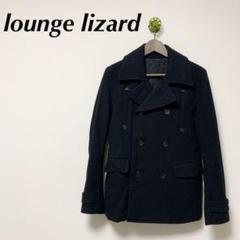 "Thumbnail of ""lounge lizard ジャケット メンズ S コート"""