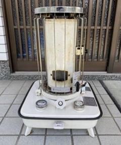 "Thumbnail of ""昭和 レトロ 日立石油ストーブ OVC-A420S"""