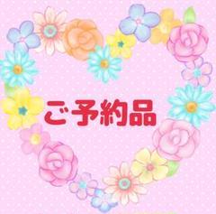 "Thumbnail of ""【1点限り】レディース 水着 ワンピース リボン チュール袖 シアー素材 蝶々L"""