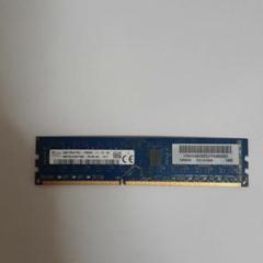 """Thumbnail of """"デスクトップPCメモリPC3-12800 4GB"""""""