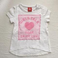 "Thumbnail of ""BABYDOLL Tシャツ"""