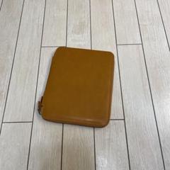 """Thumbnail of """"MINI ノベルティ iPadケース マルチケース"""""""