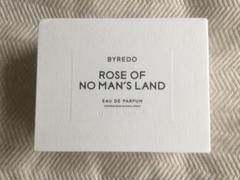 """Thumbnail of """"BYREDO ROSE OF NO MAN'S LAND 100ml"""""""