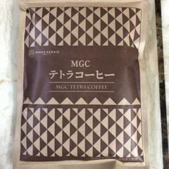 """Thumbnail of """"MGC テトラコーヒー 55包"""""""