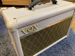 "Thumbnail of ""VOX アンプ Pathfinder 10 V9106 ベージュ"""