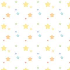 "Thumbnail of ""のあ様専用"""