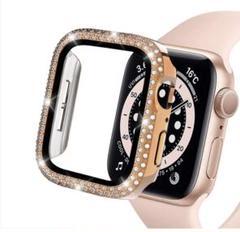 """Thumbnail of """"Apple アップルウォッチ ケース 40mm"""""""