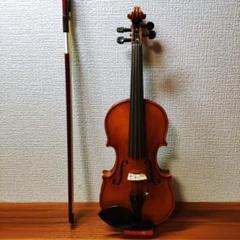 """Thumbnail of """"【ワンピースバック】KilHen 1/10 バイオリン"""""""