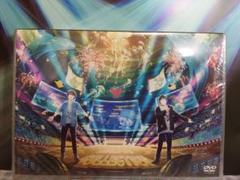 "Thumbnail of ""「LEVEL.1・2・3 COLLECTION」キヨ レトルト 通常盤 DVD"""