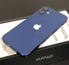 "Thumbnail of ""【緊急SALE】美品 iPhone 12 Mini 64gb 最大容量100%"""