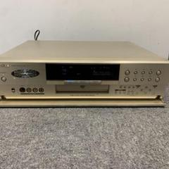 "Thumbnail of ""S802 TOSHIBA HDD&DVDレコーダー RD-X1 通電OK"""