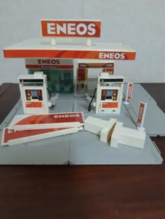 "Thumbnail of ""トミカ トミカタウン ガソリンスタンド ENEOS"""