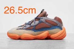 "Thumbnail of ""adidas yeezy 500 ENFLAME アディダス イージー 26.5"""
