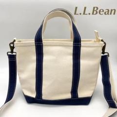 "Thumbnail of ""★L.L.Bean★エルエルビーン トートバッグ  ショルダー"""