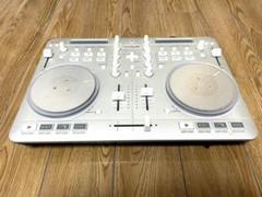 """Thumbnail of """"Vestax SPIN2 DJコントローラー"""""""
