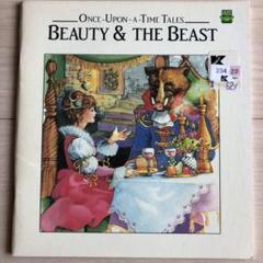 "Thumbnail of ""Beauty & The Beast"""