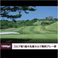"""Thumbnail of """"キララ様専用"""""""