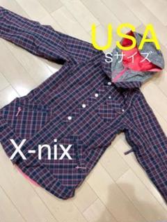 "Thumbnail of ""x-nix スノーボードウエア"""