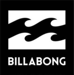 """Thumbnail of """"【送料無料】BILLABONG カウチンベスト ニットベスト"""""""