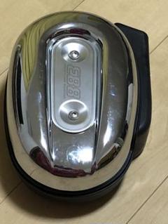 "Thumbnail of ""Harley-Davidson スポーツスター833 純正エアクリーナー"""