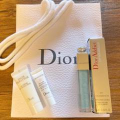 """Thumbnail of """"Dior ディオール アディクトリップマキシマイザー 011"""""""