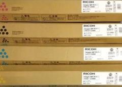 "Thumbnail of ""RICOH リコー トナー 事務用品 コピー機 インク カートリッジ"""