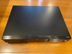 "Thumbnail of ""OPPO BDP-83 リージョンフリーDVD & Blu-Rayプレーヤー"""