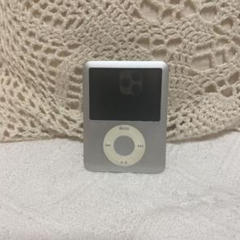 "Thumbnail of ""iPod nano (第 3 世代) 4GB"""