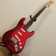 "Thumbnail of ""■Squier Fender Stratocaster ストラトキャスター"""