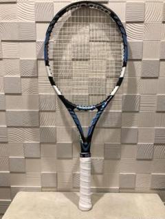 "Thumbnail of ""#BaboraT Pure Drive テニスラケット"""