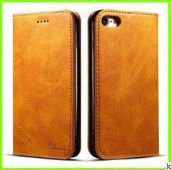 "Thumbnail of ""iphone保護☆ iPhone レトロブラウン W1 適 代 ケース S 10"""