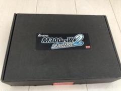 "Thumbnail of ""ラジコン 川田模型 1/12 M300"""