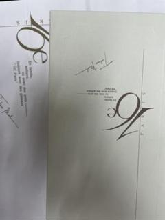 "Thumbnail of ""フランス菓子16区 ダックワーズ 6袋入り"""